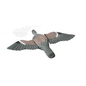 Φάσσα ομοίωμα(37cm) μέ κινούμενα φτερά